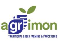 Agrimon Logo