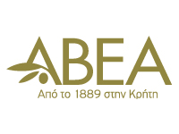 ABEA Ελαιουργική Χανιά Κρήτη