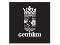 Gentilini Οινοποιείο Κεφαλονιά Logo