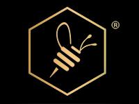 Εκ Πακτίας Μελισσοκομική Πάρος Λογότυπο