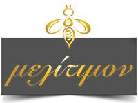Μελίτιμον Μέλι Λέχαιο Κορινθίας