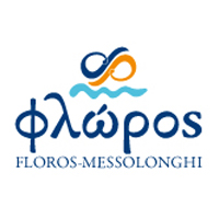 Floros-Logo