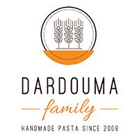 Ζυμαρικά-Δαρδούμα-Logo-ΝΟΜΗ