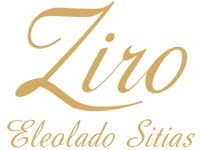 ZIRO SITIAS Σητεία Λασιθίου Κρήτης