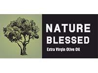 Nature Blessed Θεσσαλονίκη Ελληνικά Προιόντα