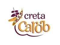 Creta Carob Παραγωγή Προϊόντων από Χαρούπι Ρέθυμνο