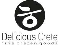 Delicious Crete Eλληνικά και Κρητικά Προϊόντα Ηράκλειο