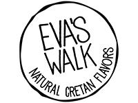 Eva's Walks Φυσικές Κρητικές Γεύσεις Κρήτη