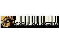 Spirulina Nigrita Φυσική Σπιρουλίνα Νιγκρίτα Σερρών
