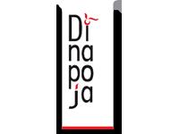 Dinapoja Εργαστήριο Λικέρ Σιρόπι Αρωματισμένη Ζάχαρη Γούρνες Κρήτης
