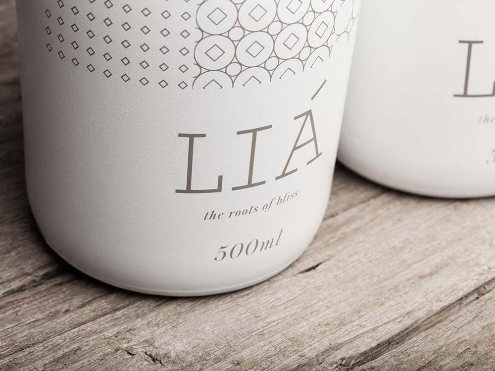 Lia Olive Oil Έξτρα Παρθένο Ελαιόλαδο Φιλιατρά