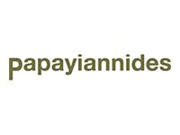 Papayiannides Οικοτεχνία Παπαγιαννίδη Μαρμελάδες & Σάλτσες Παγανή Μυτιλήνης