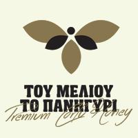 Του-μελιού-το-πανηγύρι-logo-corfiot-honey-honey-corfu-logo-nomeefoods