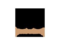 Melicreta Αγνό Φυσικό Μέλι Κρήτης