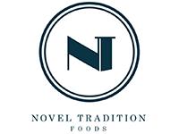 Novel Tradition Αθήνα Κρίταμο