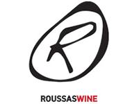 Roussas Wine Οινοποιείο Αλμυρός Μαγνησία
