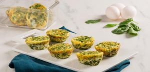 Spinach-and-Cheese-Muffin-Tin-Frittatas-CMS-1024x496