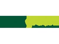 thinkgreen Βιολογικά Προϊόντα Θεσσαλονίκη