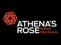 Athena's Rose Ελαιώνες Χαλκιδική