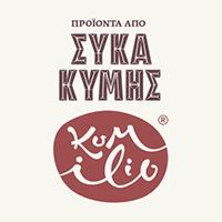 Kumilio Προϊόντα από Σύκα Κύμης