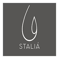 STALIA Extra Virgin Olive Oil Γαργαλιάνοι Μεσσηνίας