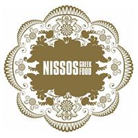 Nissos Greek Food Λέσβος