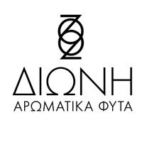 Διωνη-logo
