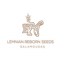 SALAMOUSAS Agrifood Παραγωγή & τυποποίηση αλεύρων, σιτηρών & οσπρίων Λήμνος