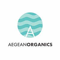 aegean-organics-logo