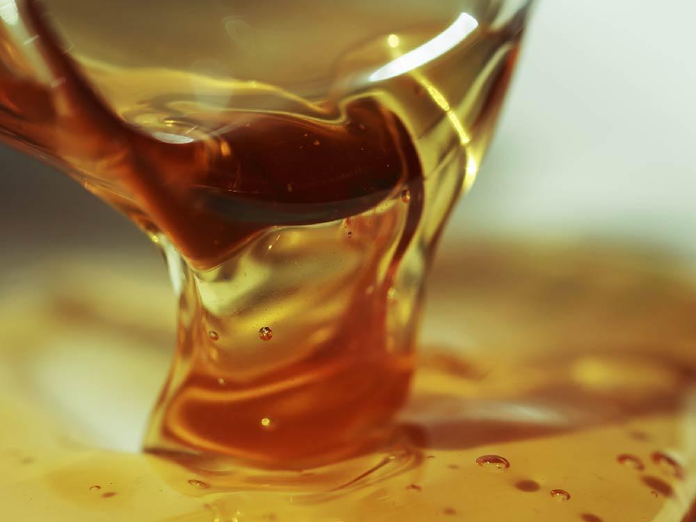 Anax Superfood Γκουαρανά, το κόκκινο σούπερ μέλι!