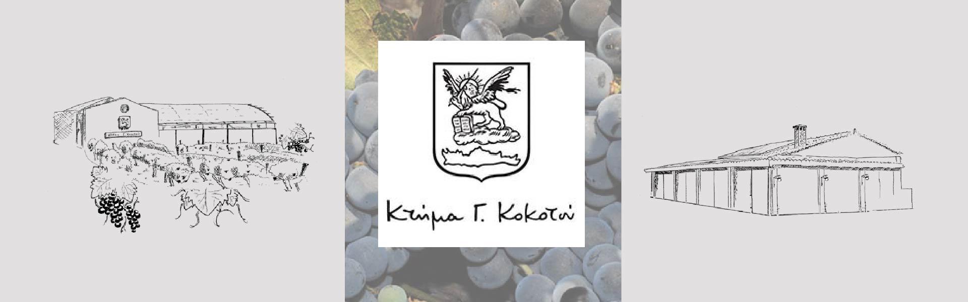 kokotou1-01