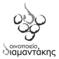 oinopoieio-diamantakis-logo