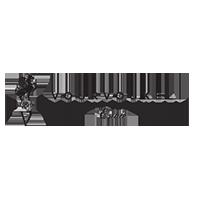 Vourvoukeli Estate Οίνοι Ξανθη Logo