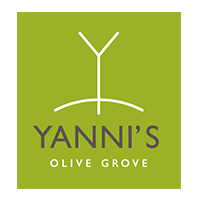 yannis-olive-grove-logo