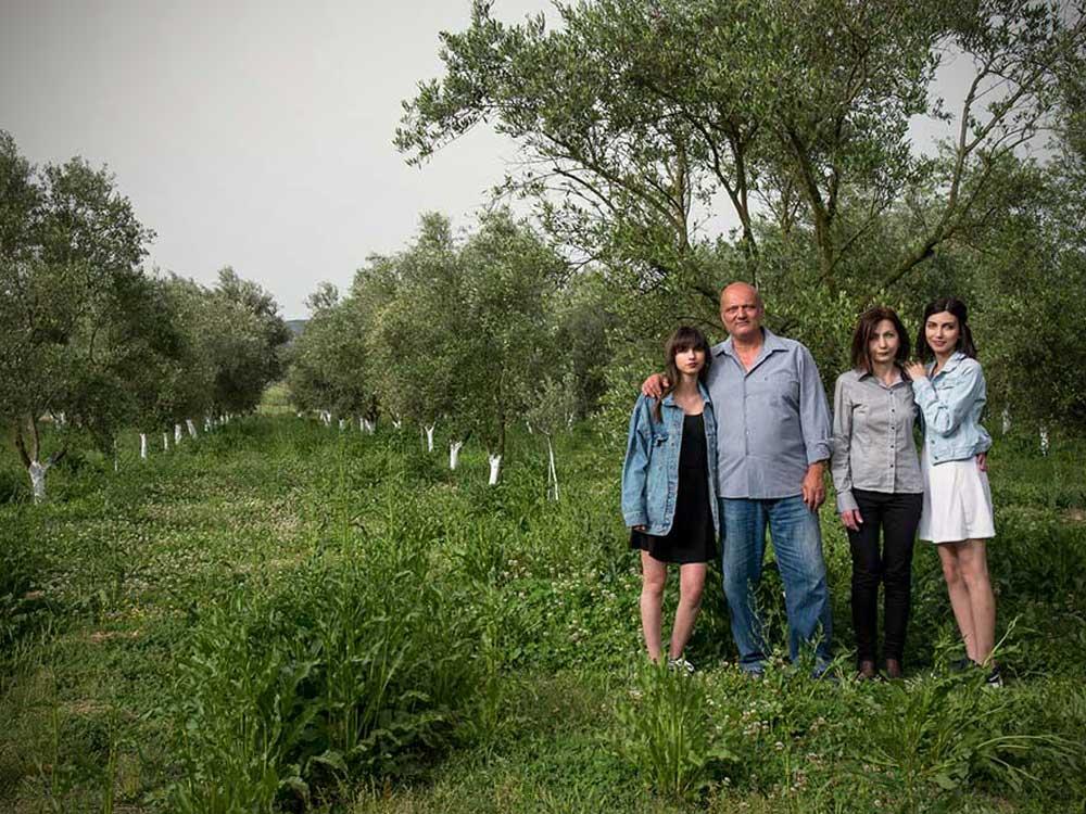 Etolea-olive-oil-storie-4