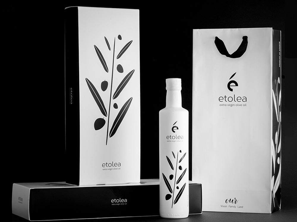 Etolea-olive-oil-storie-5