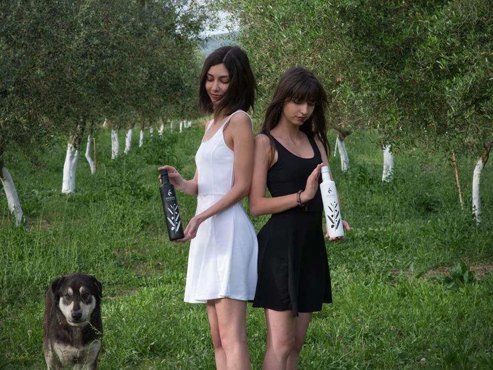 Etolea-olive-oil-storie-6
