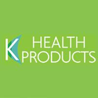 K Health Νεοχωρι Σέρρες logo