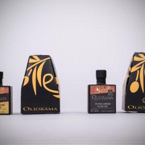 Oliorama-Extra-Virgin-Olive-Oil-100ml