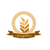 Logo Το Παραδοσιακό Δήμος Δύμης Πελοπόννησος