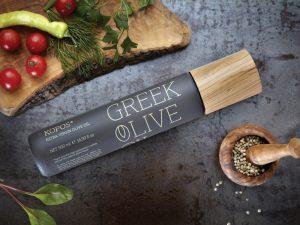 Andriotis-Greek-Olive-Oil-1