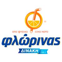 Logo Φλώρινας Δινάκη Παπαγιάννης Φλώρινας