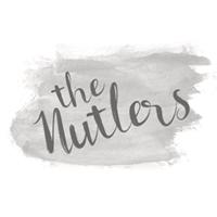 Logo The Nutlers Σέσκλο Βόλου