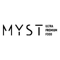 Logo extra virgin olive oil Myst λεπτοκαρυα πιεριας