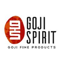 Logo GojiSpirit Βραχάτι Κορινθίας