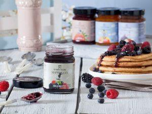μαρμελάδα-φρούτα-του-δάσους-νομή-jam-forest-fruits-to-filema-tis-lelas-nomee-foods-2