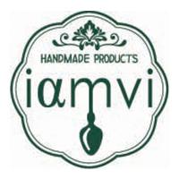 IAMVI-logo