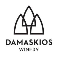 Δαμάσκιος-οινοποιείο-νομή-Damaskios-winery-nomee-foods-logo