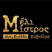 Μέλι-Μίστρος-logo