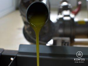 εξαιρετικό-παρθένο-ελαιόλαδο-ψυχρής-έκθλιψης-αφιλτράριστο-κώνος-νομή-extra-virgin-olive-oil-cold-pressed-unfiltered-konos-nomee-foods-10